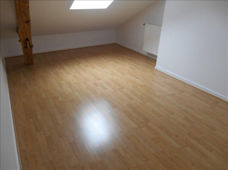 Rental apartment Troyes 550€ CC - Picture 6