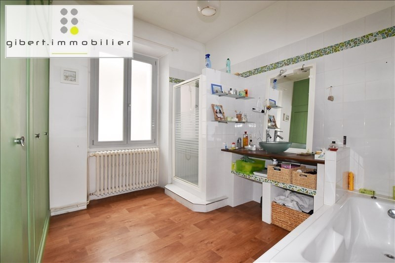 Vente appartement Brives charensac 169 500€ - Photo 4