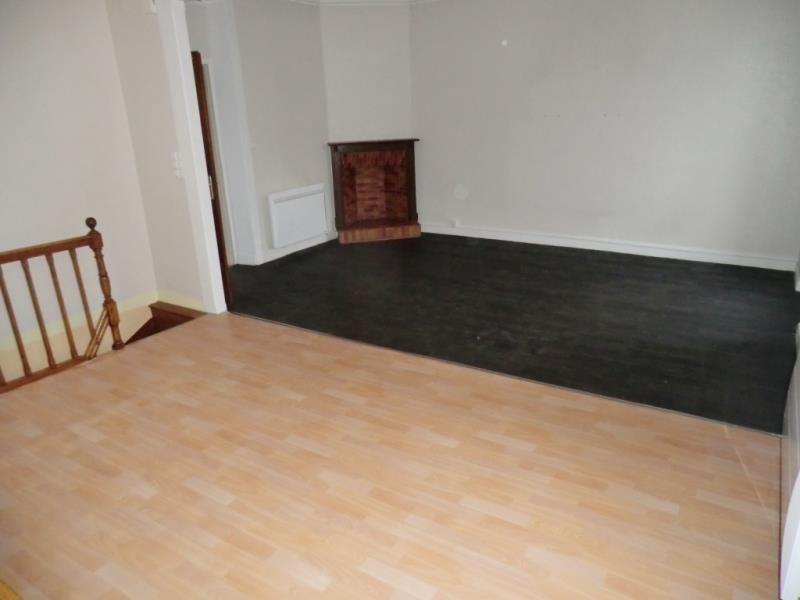 Vente immeuble Fougeres 135 200€ - Photo 3