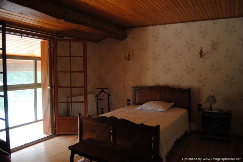 Venta de prestigio  casa Castelnaudary 655000€ - Fotografía 15