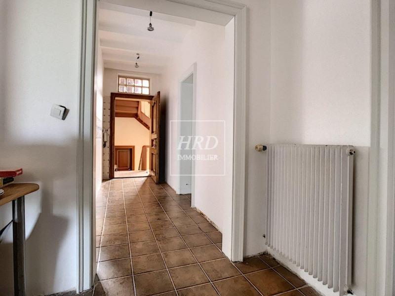 Vendita appartamento Strasbourg 246100€ - Fotografia 5