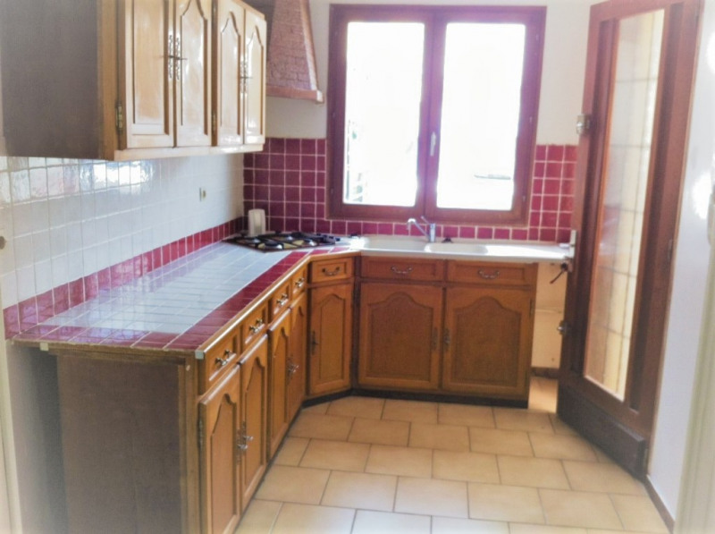 Investment property house / villa Le petit quevilly 89 000€ - Picture 1