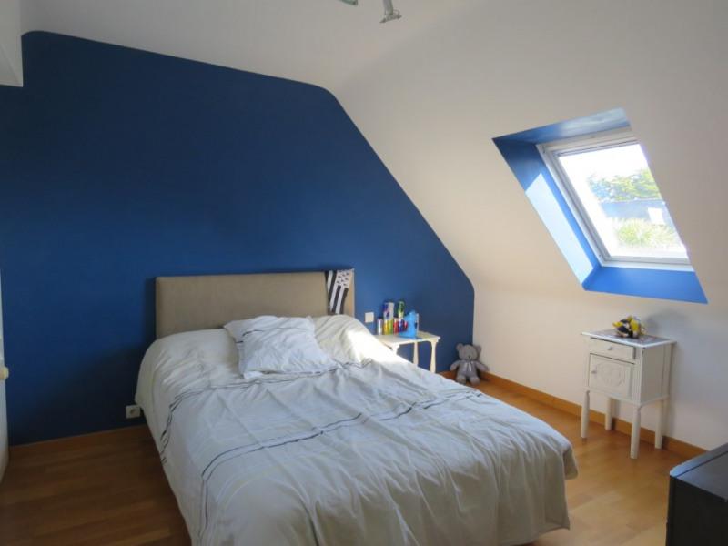 Sale house / villa Guilvinec 417500€ - Picture 6
