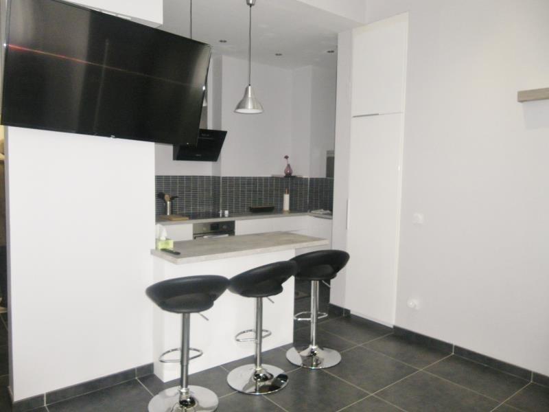 Sale apartment Sannois 215250€ - Picture 3