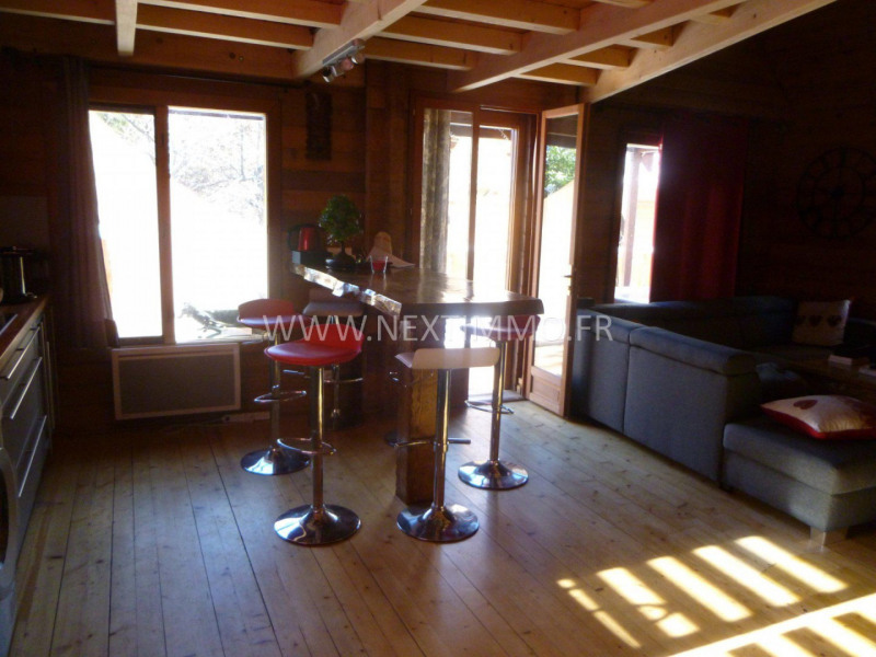 Sale house / villa Saint-martin-vésubie 272 000€ - Picture 14