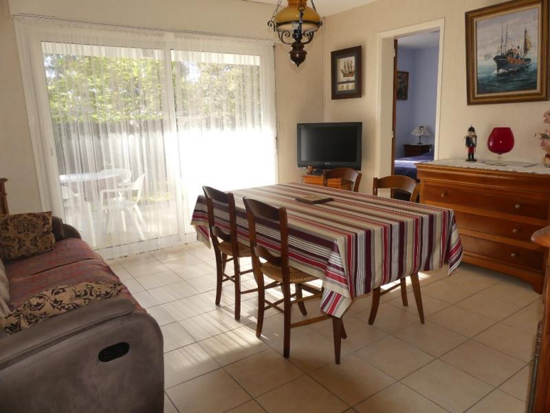 Sale house / villa Vieux boucau les bains 260000€ - Picture 6