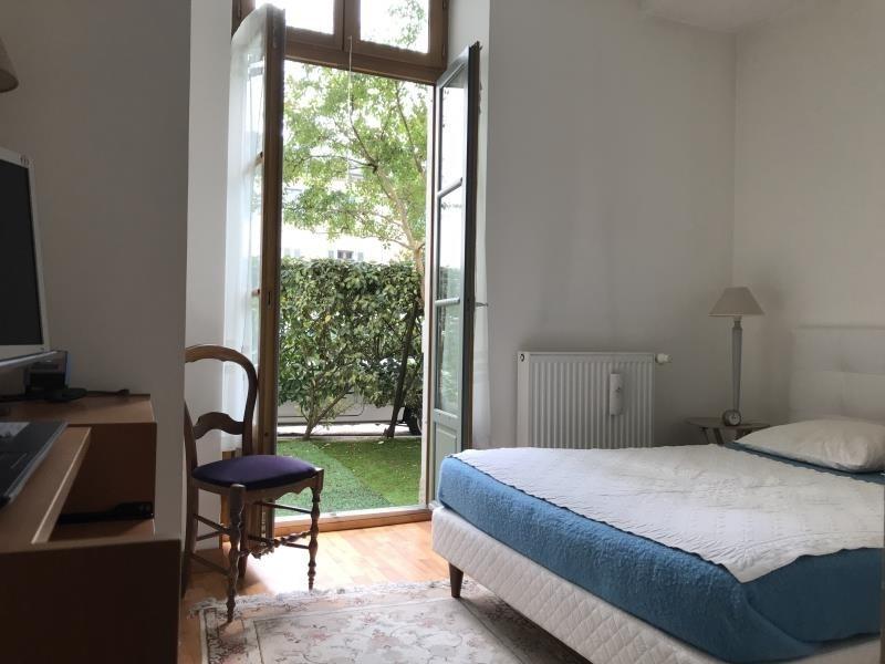 Vente appartement Pau 160000€ - Photo 6