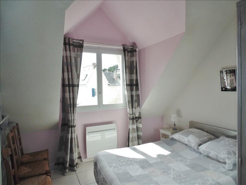 Vente appartement Pornichet 327000€ - Photo 4
