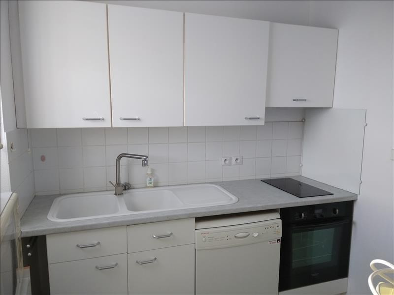 Location appartement Vendome 480€ CC - Photo 3