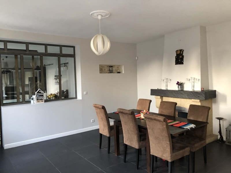 Rental house / villa Gradignan 2200€ CC - Picture 3