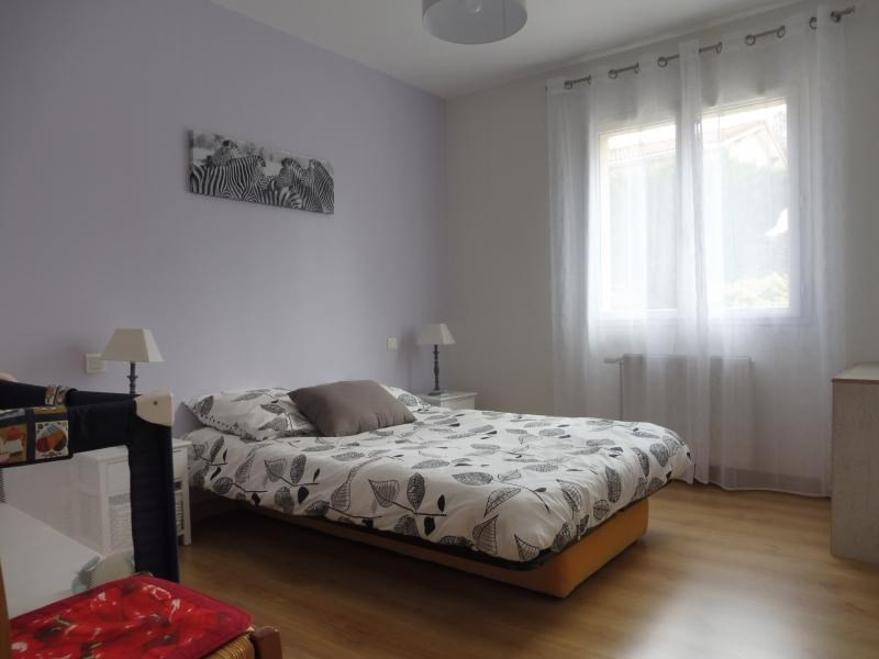 Sale house / villa Feytiat 289900€ - Picture 8
