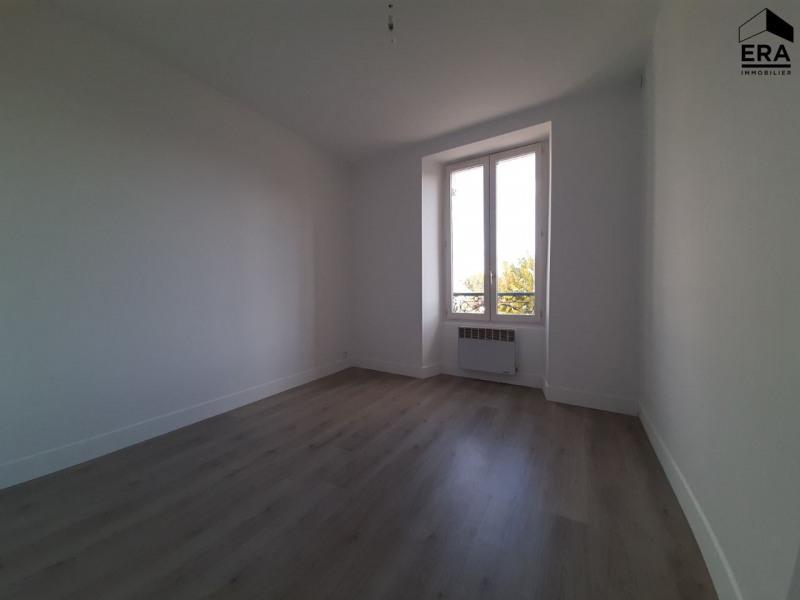 Location appartement Ozouer le voulgis 615€ CC - Photo 7