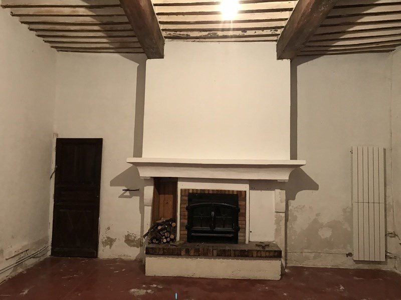 Vente maison / villa Carpentras 450000€ - Photo 6