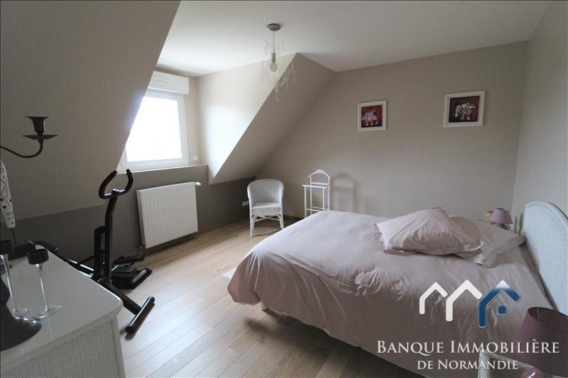 Vente de prestige maison / villa Caen 573000€ - Photo 9