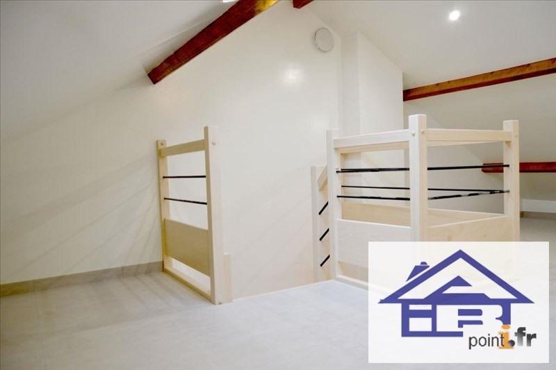 Location maison / villa Fourqueux 2700€ CC - Photo 6