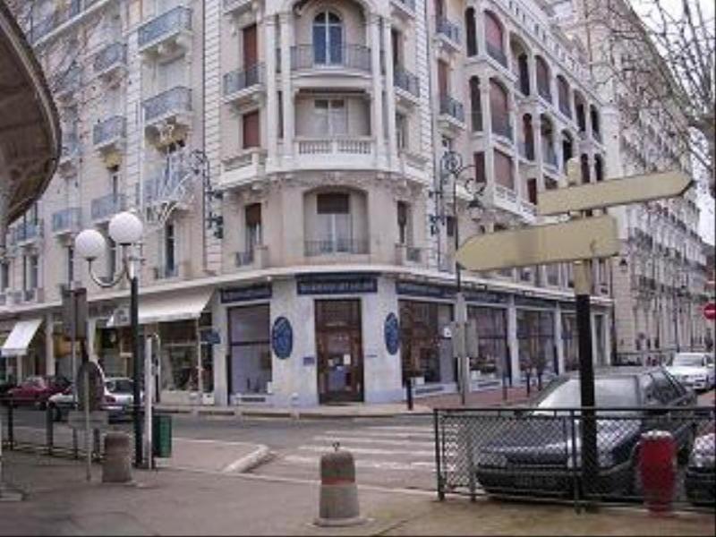 Alquiler  apartamento Vichy 170€ CC - Fotografía 1