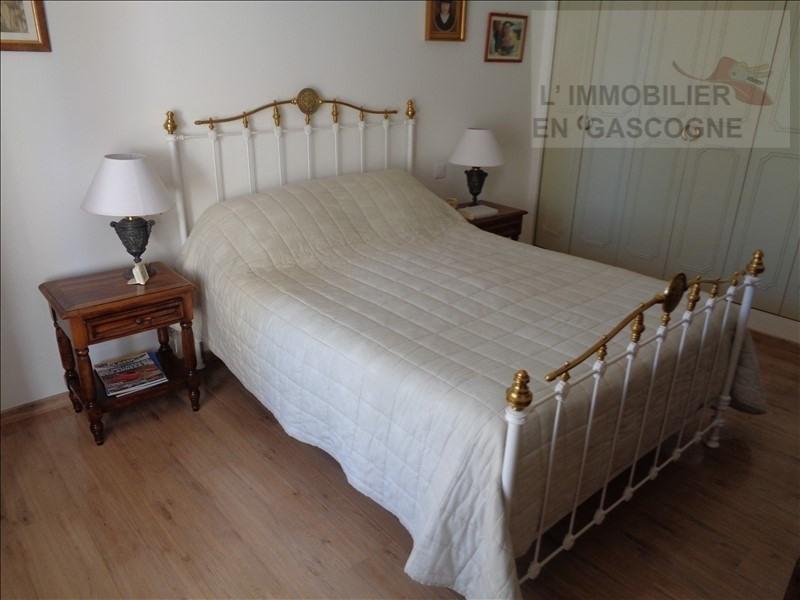 Sale house / villa Auch 225000€ - Picture 6