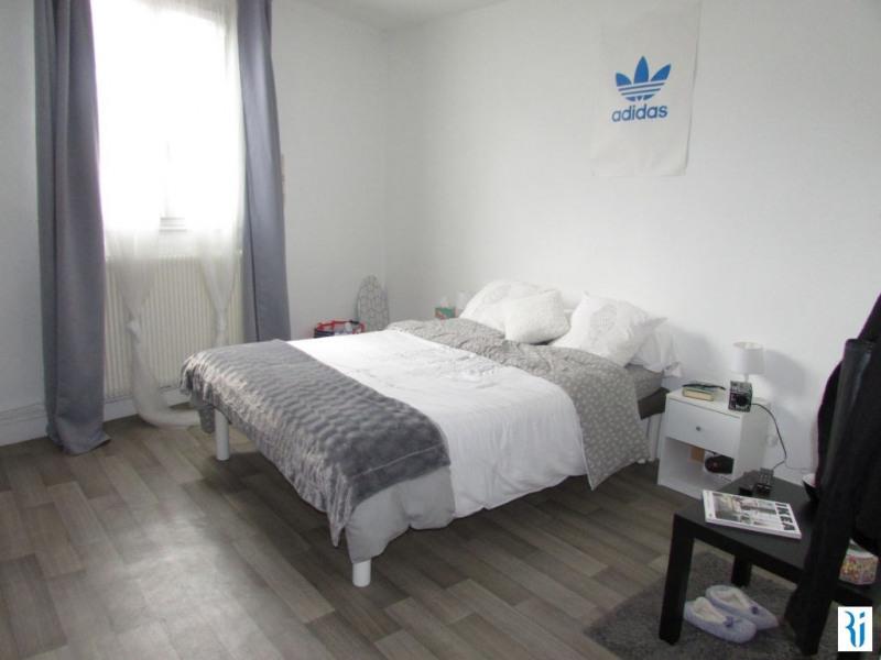 Vente appartement Rouen 169500€ - Photo 5
