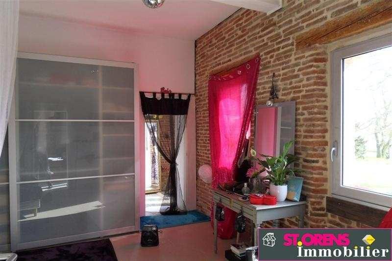 Sale house / villa Saint-orens-de-gameville 424000€ - Picture 4
