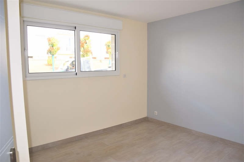 Location appartement Panazol 750€ CC - Photo 6