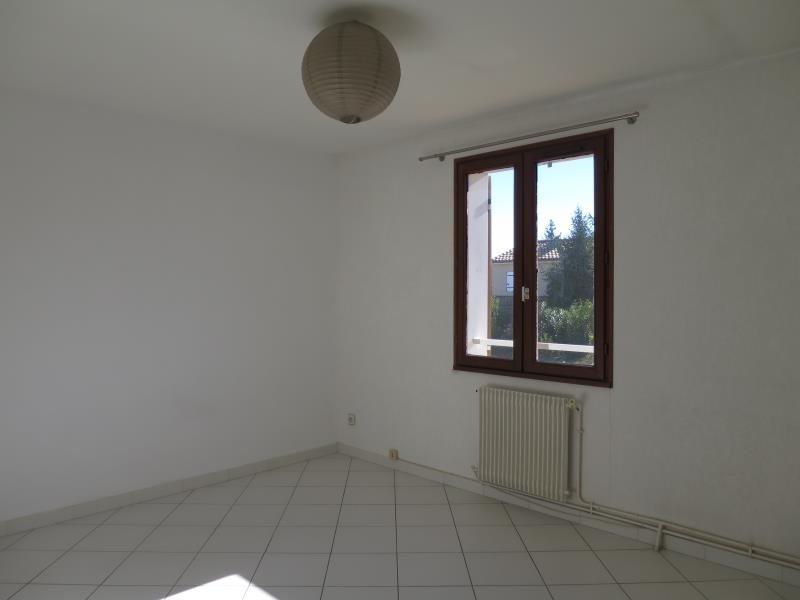 Verhuren  huis Castries 980€ CC - Foto 4
