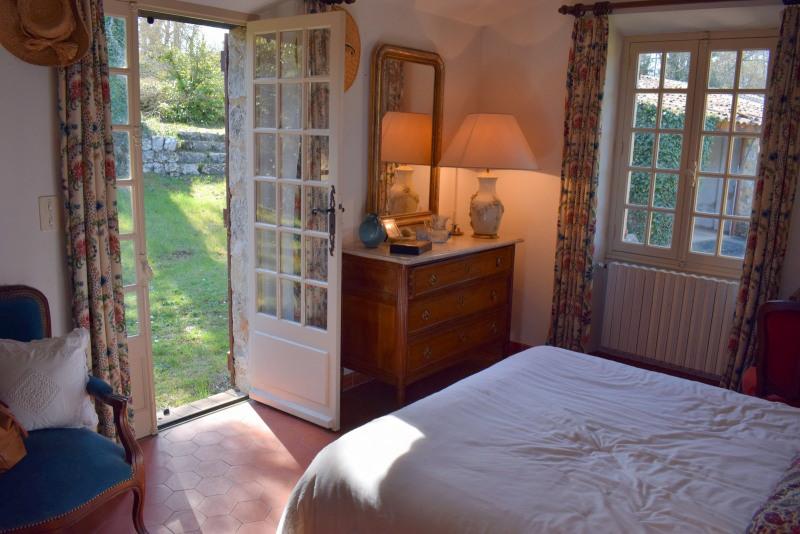 Immobile residenziali di prestigio casa Fayence 1260000€ - Fotografia 34