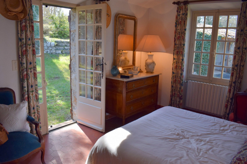 Deluxe sale house / villa Fayence 1260000€ - Picture 34