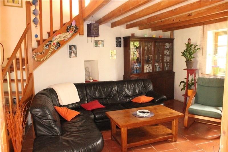 Sale house / villa Jouy sur morin 179000€ - Picture 6