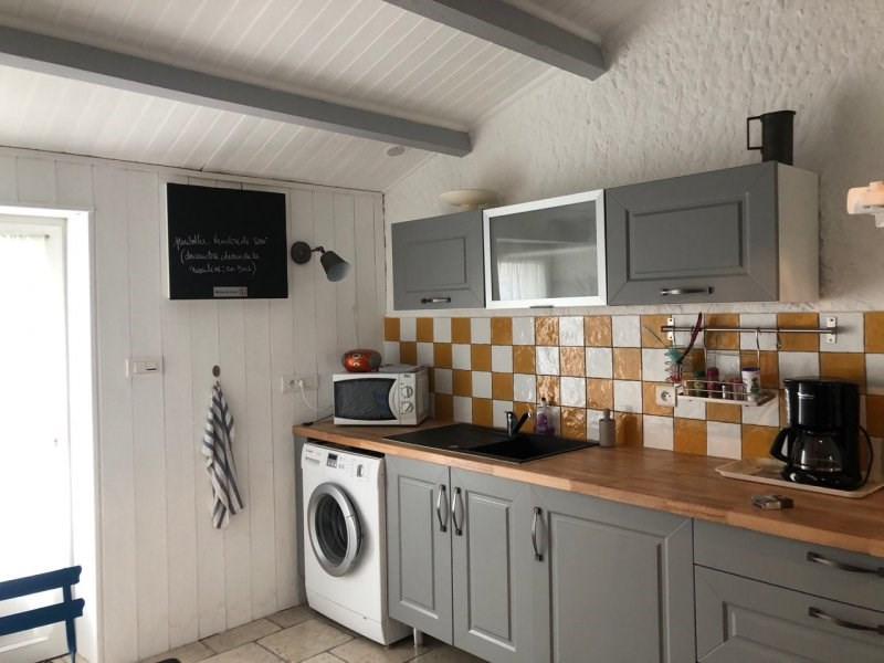 Vente maison / villa Olonne sur mer 225000€ - Photo 3