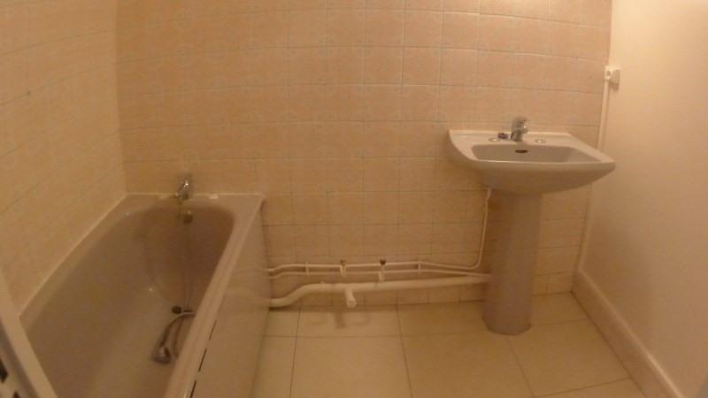 Locação apartamento Saint genis laval 720€ CC - Fotografia 4