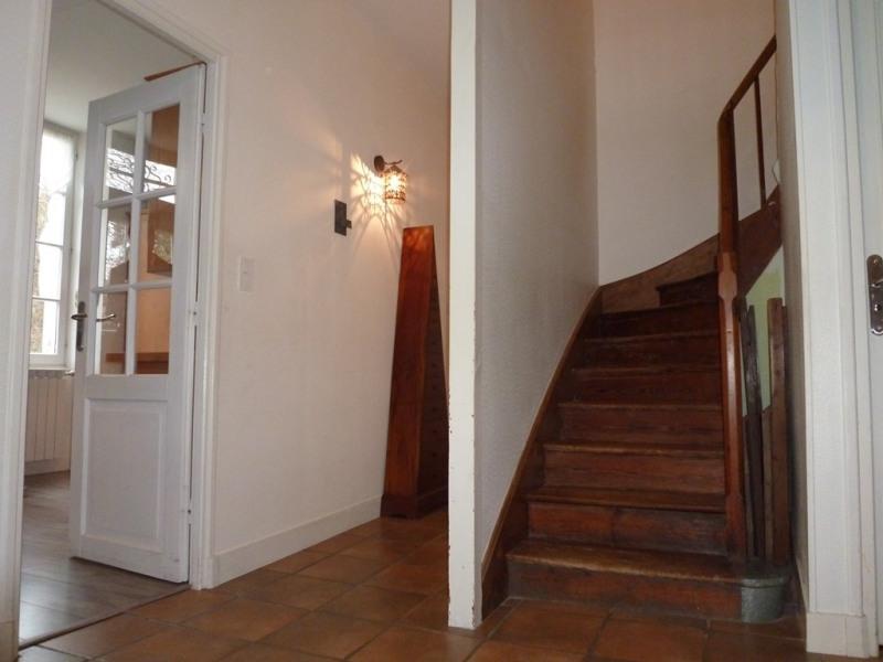 Sale house / villa Angeac champagne 212000€ - Picture 8