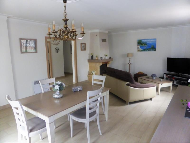 Vente maison / villa Launaguet 369000€ - Photo 3