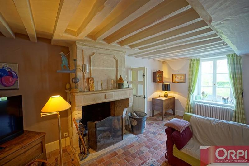 Deluxe sale house / villa Les andelys 675000€ - Picture 5