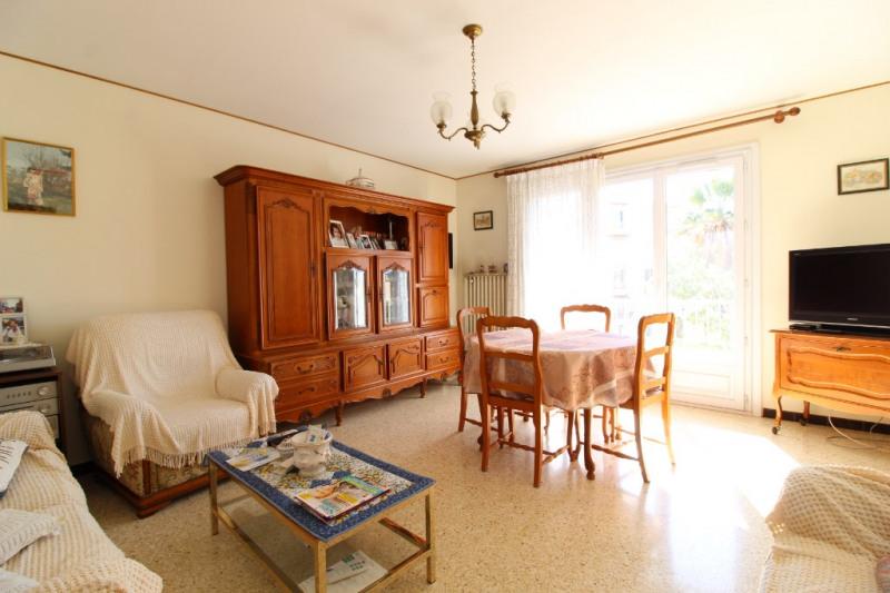Venta  apartamento Hyeres 181900€ - Fotografía 2