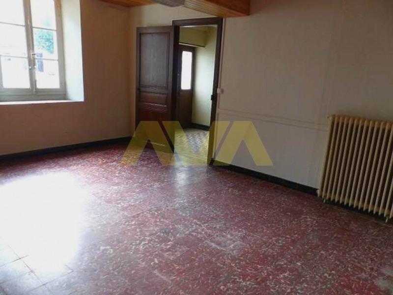 Vente maison / villa Navarrenx 90000€ - Photo 8
