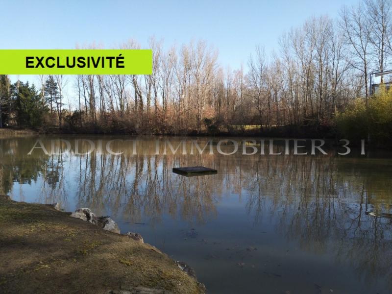 Vente maison / villa Lavaur 327600€ - Photo 14