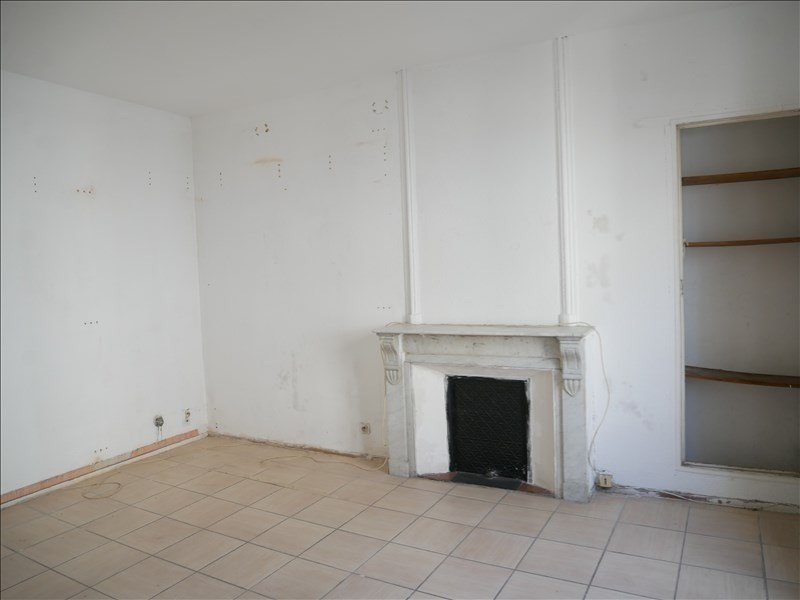 Vente immeuble Beziers 344 500€ - Photo 4
