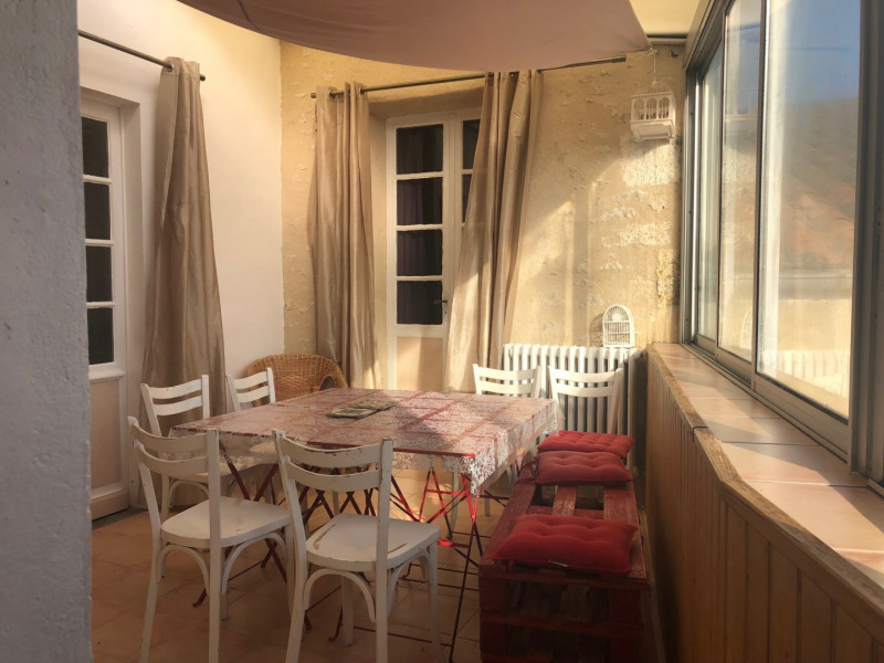 Vente maison / villa Saint georges de didonne 236 250€ - Photo 2