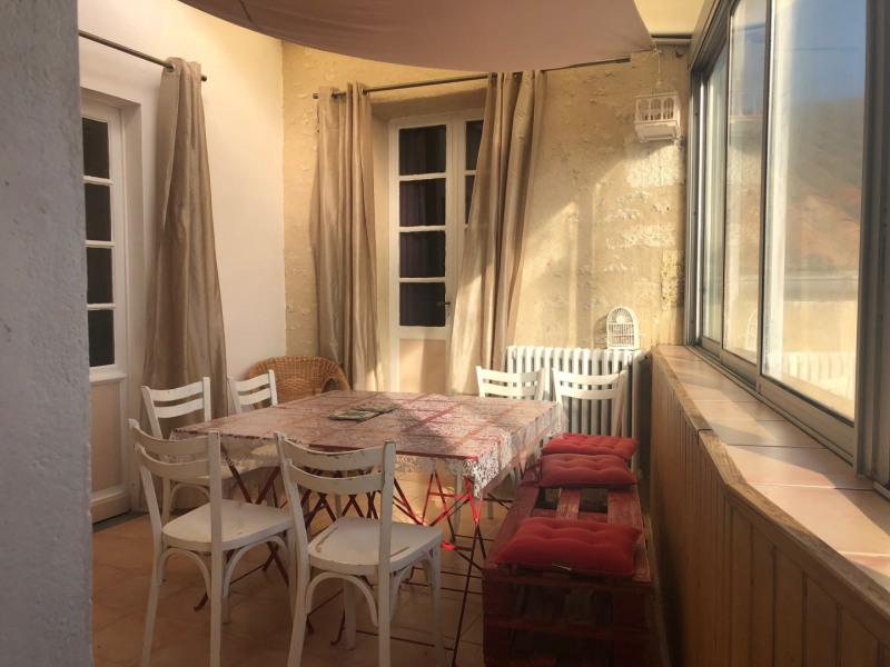 Vente maison / villa Saint georges de didonne 236250€ - Photo 2