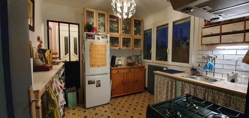 Vente maison / villa Epron 263000€ - Photo 3