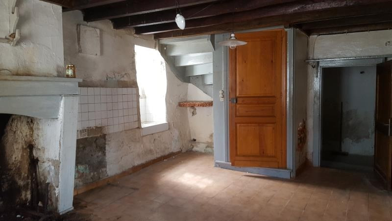 Sale house / villa La jemaye 90 000€ - Picture 3