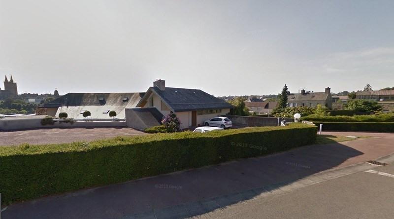 Affitto ufficio Coutances 3567€ CC - Fotografia 3