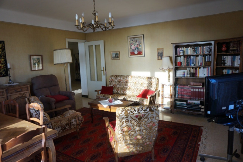 Vente appartement Ajaccio 320000€ - Photo 3