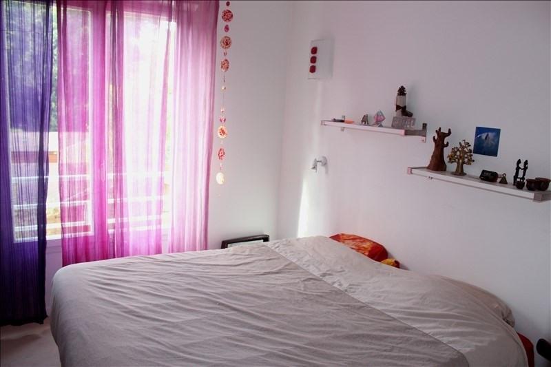 Rental apartment Chatillon 2234€ CC - Picture 4