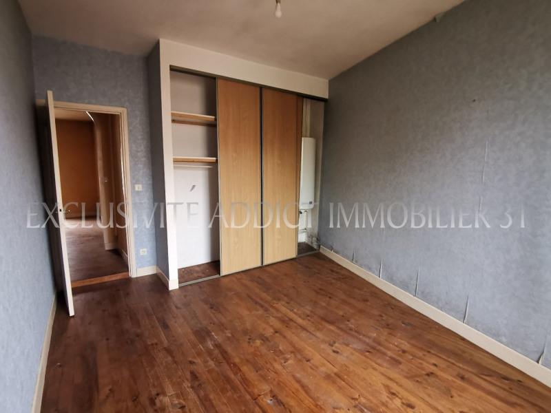 Produit d'investissement immeuble Damiatte 110000€ - Photo 5