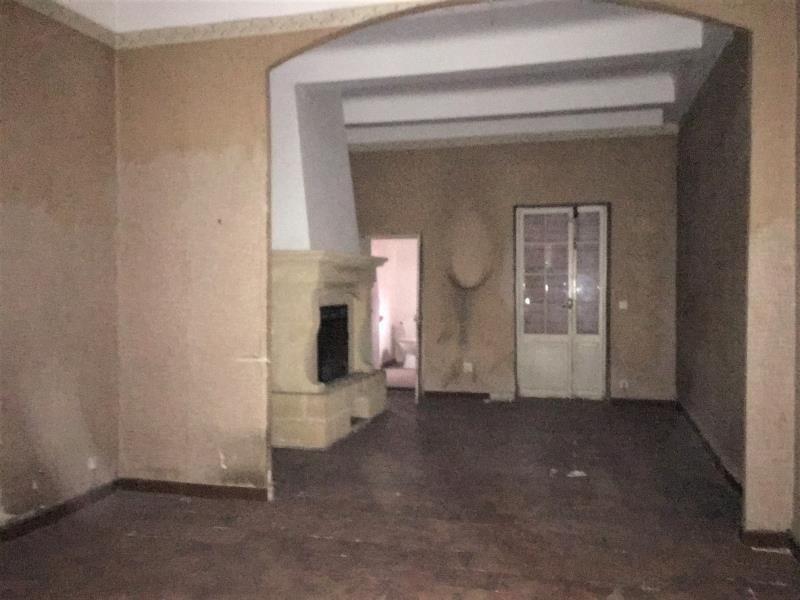 Vente immeuble Pertuis 293000€ - Photo 3