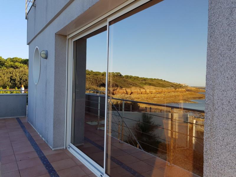 Vente maison / villa Talmont st hilaire 499000€ - Photo 8