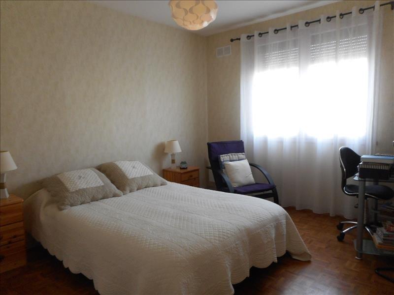 Vente maison / villa Albi 245000€ - Photo 6