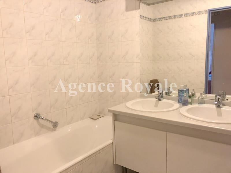 Vente appartement Maisons-laffitte 890 000€ - Photo 7
