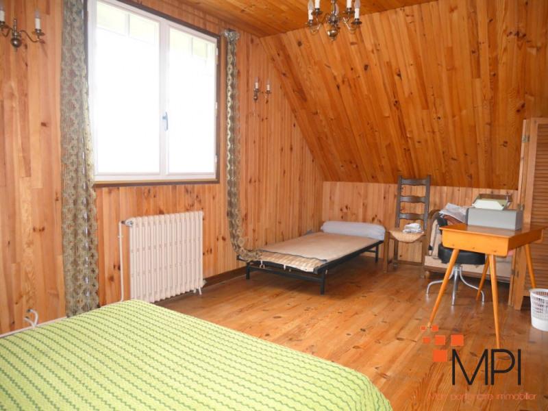 Sale house / villa L hermitage 284900€ - Picture 8